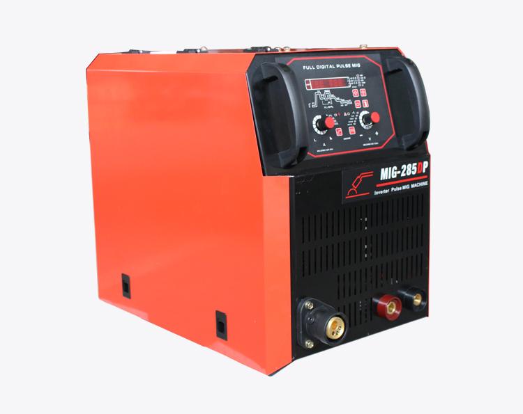 飞斯特双脉冲气体保护焊机